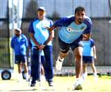 जसप्रीत बुमराह ने बताया, उनके नहीं किसी और तेज गेंदबाज के पास है दुनिया का सबसे खतरनाक यॉर्कर