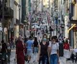 लॉकडाउन के बाद गर्मी की छुट्टियों की योजना बनाने में जुटे लोग, पुर्तगाल जा सकते हैं ब्रिटिश नागरिक