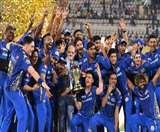 IPL 2020 को देश से बाहर कराने को तैयार है BCCI ! बोर्ड अधिकारी ने किया बड़ा खुलासा