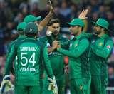 फिर से पाकिस्तान की टीम को ICC T20 रैंकिंग में नंबर वन बनाना चाहता है ये ऑलराउंडर