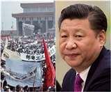 जानिए क्यों 'थ्येन आनमन' की घटना के बाद से चीन विरोधी भावना विश्वभर में है फिर सबसे ज्यादा