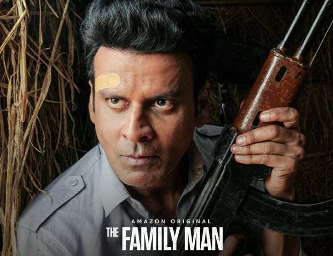 Family Man Season 2 Review: Srikant is back to save, Samantha marks her strong presence with Digital Debut