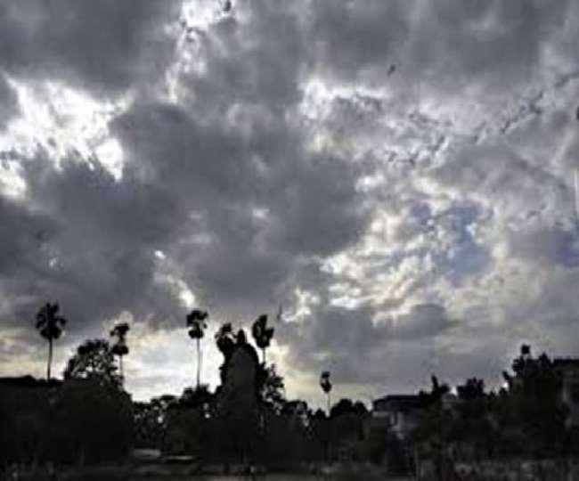 जुलाई के महीने में 'सामान्य से कम' बारिश होने का अनुमान