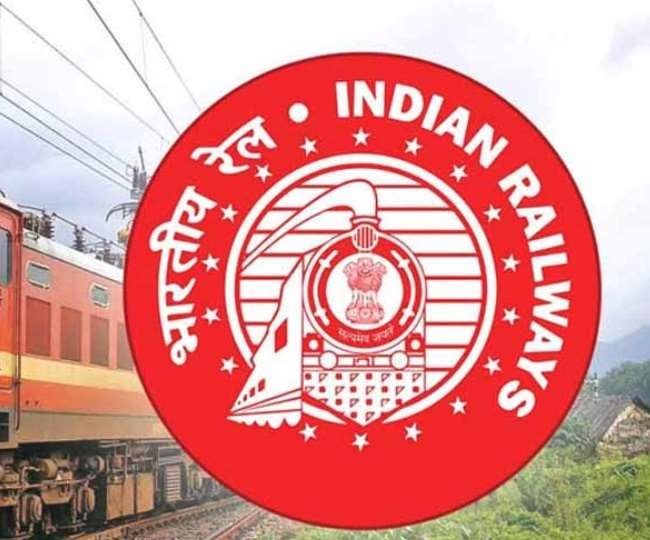 Indian Railway News: जानिये- कब से शुरू होगा अजमेर-चंडीगढ-अजमेर गरीब रथ स्पेशल ट्रेन का संचालन