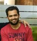 यूपीएससी की परीक्षा में मयंक ने लहराया परचम