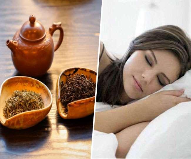 बेहतर स्वास्थ्य के लिए आहार व व्यायाम ही नहीं, पर्याप्त नींद का लेना भी है जरूरी...