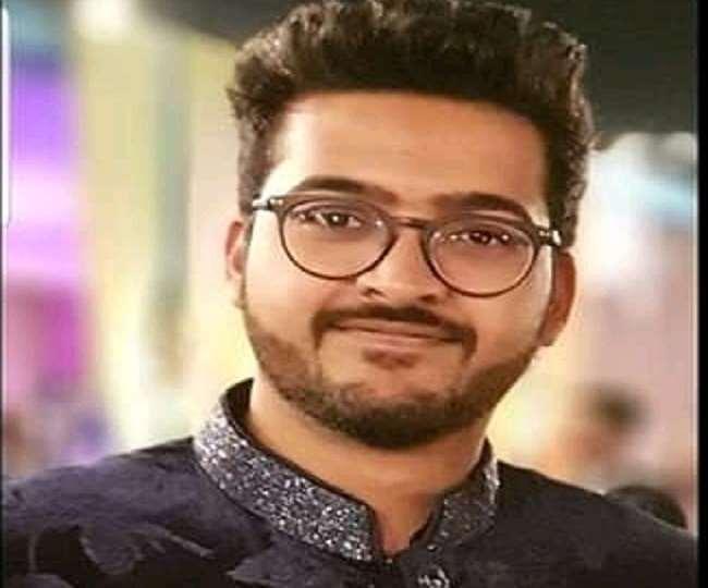 UPSC Result : उत्तराखंड के शुभम अग्रवाल बने आइएएस, ऑल इंडिया हासिल की 43वीं रैंक