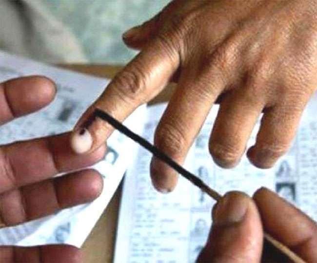 Bihar Panchayat Chunav 2021 Date: बिहार में पंचायत चुनाव की घोषणा 15 अगस्त के बाद संभव! जानें पूरा प्लान