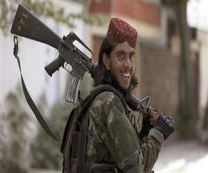 पंजशीर पर कब्जे का जश्न मना रहे तालिबानी हुए बेकाबू, हर्ष फायरिंग में 17 को उतारा मौत के घाट
