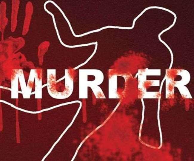 पानीपत जिले में 23 दिन में मामूली विवादों में तीन महिलाओं सहित आठ लोगों की हत्या हो चुकी