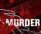 पति ने ही की थी पत्नी की हत्या, यह था कारण Gorakhpur News