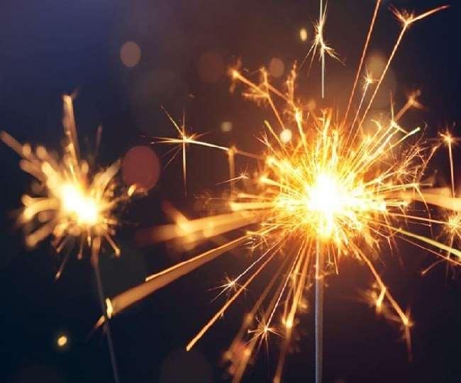 उत्सव के इस उत्साह में सतर्कता का दामन न छोड़ें, कोरोना काल में ऐसे मनाएं त्योहार