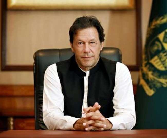 पैंडोरा पेपर्स लीक मामले में अब प्रधानमंत्री इमरान खान की मुसीबतें बढ़ती जा रही हैं