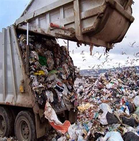 प्लास्टिक का कचरा अब निगम अधिकारियों का सिरदर्द नहीं बनेगा।