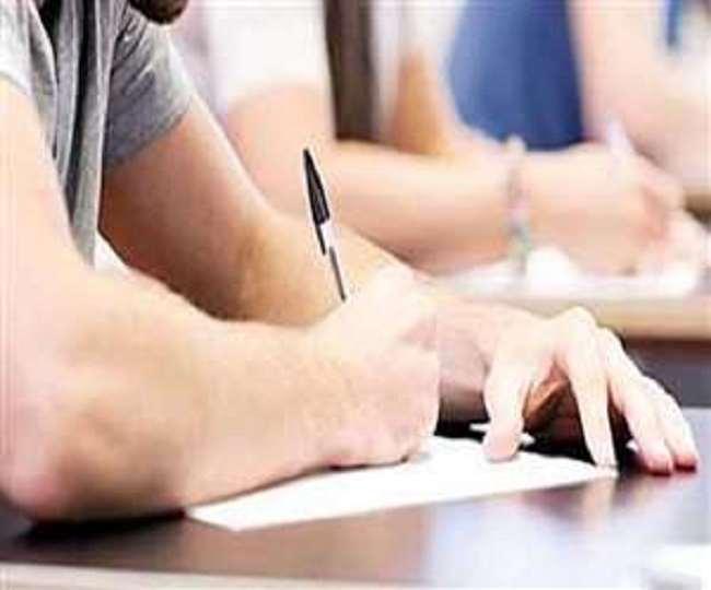 10 अक्टूबर को है यूनियन पब्लिक सर्विस कमीशन की सिविल सेवा परीक्षा