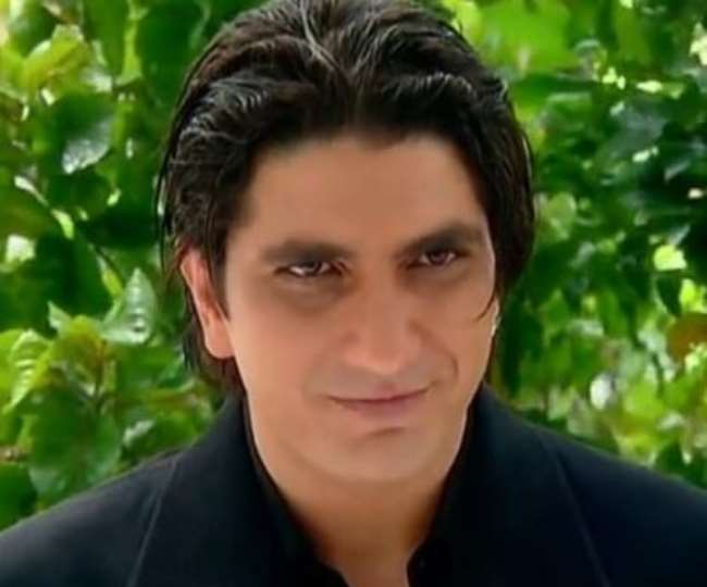 Actor Faraaz Khan Passed Away Has Worked With Rani Mukherjee In Mehndi Know  About Actor Personal And Professional Life