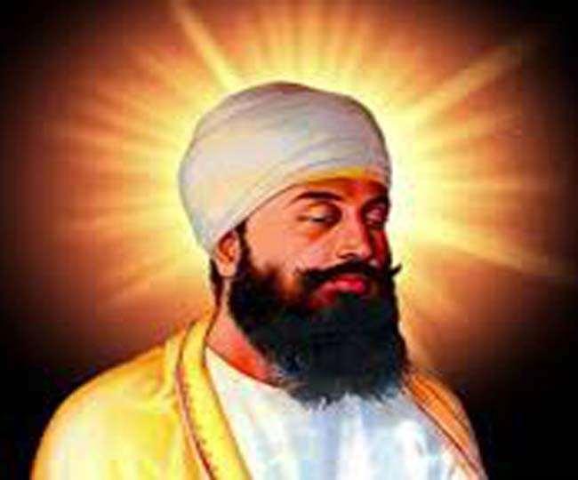 Punjab government declared May 1, 2021, as a gazetted holiday on the occasion of the 400th Prakash Purab of Sri Guru Teg Bahadur Ji.