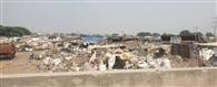 पीवीसी मार्केट को हटाने की तैयारी, 38 जमीन मालिकों को प्रदूषण नियंत्रण बोर्ड ने जारी किए नोटिस