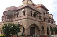 अजय-अभय ने अपने-अपने ढंग से बनाया था तेजाखेड़ा फार्म हाउस