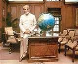 Born on 4 Dec 1919: उसूलों पर डटे रहने वाले गुजराल ने राजनीतिक मोर्चे पर कभी नहीं किया समझौता