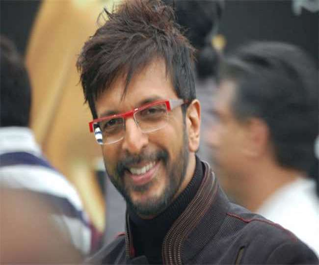 Happy Birthday Javed Jaffrey Know Secret Interesting Facts About ...
