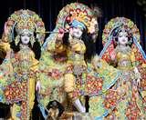 World First Temple: विश्व में सबसे पहले बना था इस भगवान का मंदिर, यहीं से शुरू हुई मूर्ति पूजा