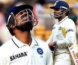 वीरेंद्र सहवाग 10 साल पहले इतिहास रचने से चूके थे, आज भी कोई बल्लेबाज नहीं तोड़ पाया रिकॉर्ड