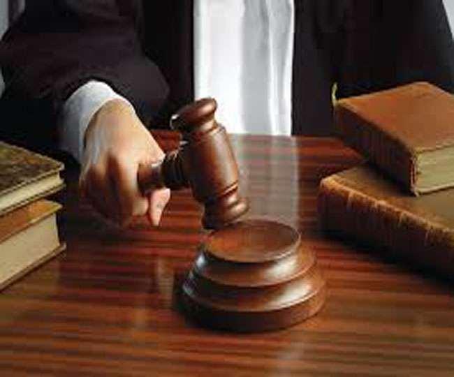 गोपालगंज में चर्चित रहे खजुरबानी शराबकांड में एजीजे-2 की अदालत ने शुक्रवार को सजा का ऐलान कर दिया गया।