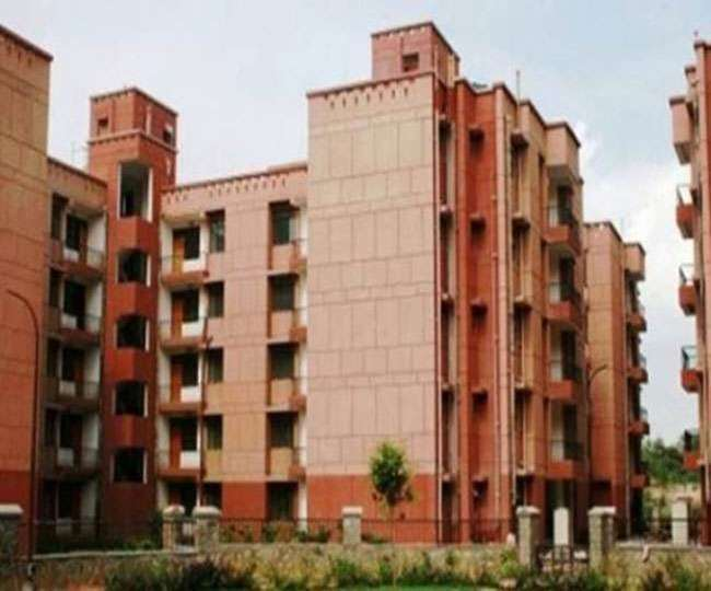दिल्ली विकास प्राधिकरण ने अपने फ्लैटों की जो स्कीम निकाली थी अब वो उसका ड्रा करने जा रहा है।
