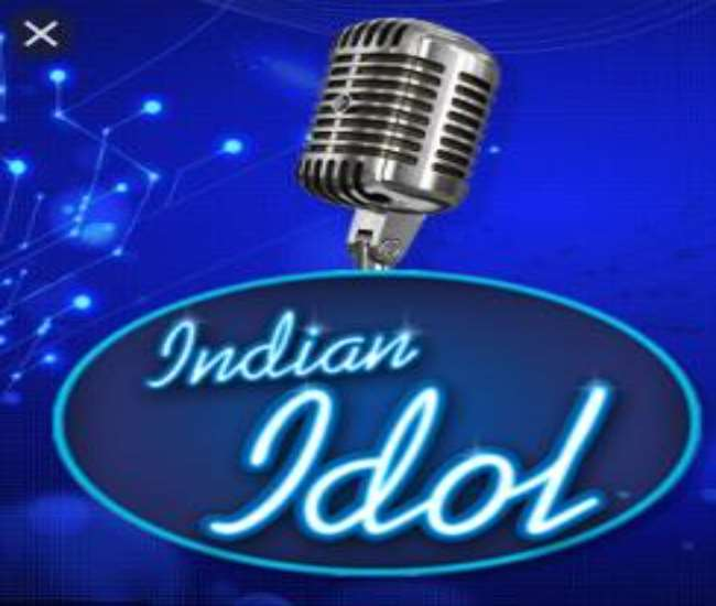 'Indian Idol 12' is going to be off air?. photo source file photo