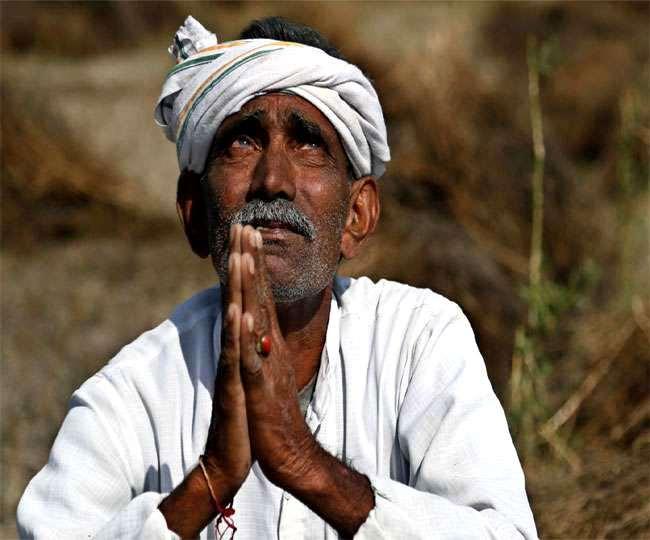 Kisan Andolan News, Hemant Soren, Jharkhand News: विधायक जी जहां कहेंगे, वहीं खुलेगा धान क्रय केंद्र।