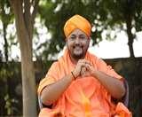 भगवान महावीर ने मानव जाति को सुखमय जीवन जीने की कला सिखाईः अरिहंत ऋषि