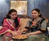Positive India: घर-घर जलेंगे दीप, उत्सव-सा होगा नजारा Aligarh news
