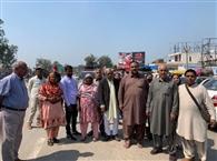 पाकिस्तानी नागरिकों की शीघ्र वापसी की आस बुझी
