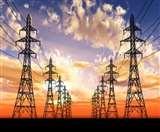 CoronaEffect: लॉकडाउन ने घटाई बिजली की 30 फीसद खपत, राजस्व का नुकसान भी झेलना होगा Meerut News