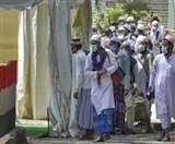 Coronavirus: संक्रामक महामारी में 'लॉक डाउन' की सलाह देता है इस्लाम, पढ़ें- क्या लिखा है कुरान शरीफ में