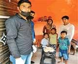Meerut Lockdown Day 12: कंट्रोल रूम नहीं सुन रहा..जनता परेशान, जमीनी हकीकत से आप भी हों रू-ब-रू Meerut News