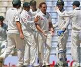 ऑस्ट्रेलियाई खिलाड़ी को घरेलू टीम से नहीं मिला कॉन्ट्रैक्ट तो ले लिया फर्स्ट क्लास क्रिकेट से संन्यास