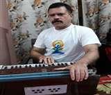 Positive India : संगीत साधना, पढ़ने में निकल रहा है समय