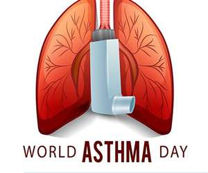 Asthma Day 2021