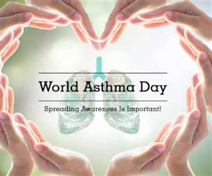 World Asthma Day 2021: Know the History, Significance, Quotes and Theme