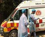 Coronavirus: कोरोना संक्रमित निकला रोडवेज कर्मी, सैकड़ों को संक्रमण का खतरा