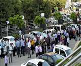 Earthquake in Delhi NCR News: लगातार आ रहे भूकंप से डरे हुए हैं तो जरूर पढ़ें यह स्टोरी