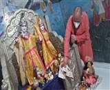 धार्मिक स्थल खोलने की तैयारियां जोरों पर, मंदिरों में नहीं बजेंगे घंटे, ना ही सजेगा मस्तक पर तिलक