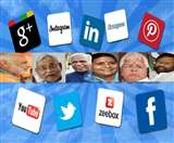 वर्चुअल रैलियों से बदल जाएगी चुनावी बिहार की राजनीतिक तस्वीर, सोशल मीडिया पर नेता बढ़ा रहे फॉलोवर्स