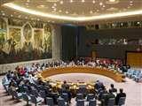 जानें क्यों मुश्किल है UNSC में भारत को स्थायी सीट मिलना, कौन है इस राह का सबसे बड़ा रोड़ा