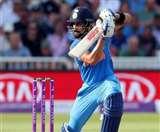फिंच ने भी माना विराट ODI और T20I में स्टीव स्मिथ से हैं बहुत आगे, पर टेस्ट में हैं पीछे