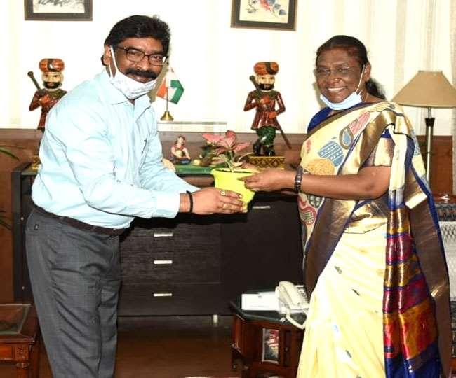 Jharkhand News, Jharkhand Politics एकीकृत बिहार की नियमावली के स्थान पर नई नियमावली लागू की गई है।