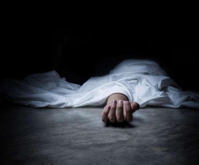 भाई के साथ जम्मू जा रहे पंजाब पुलिस के कमांडो की छन्नी के होटल में एक हादसे में मौत Kangra News