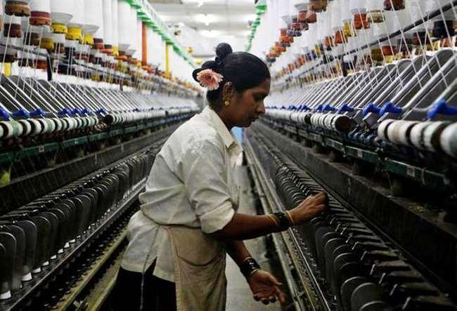 एमएसएमई सेक्टर को मिलने लगी पूंजी, बैंकों ने किया 1 लाख करोड़ रुपये से अधिक का कर्ज आवंटित